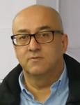 Bruno BASSO