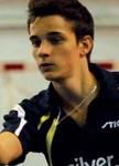 Quentin SCAGLIA