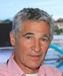Pascal DEL FURIA